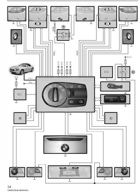 bmw f10 headlight wiring diagram bmw wiring diagrams bmw f10 headlight wiring diagram bmw discover your wiring