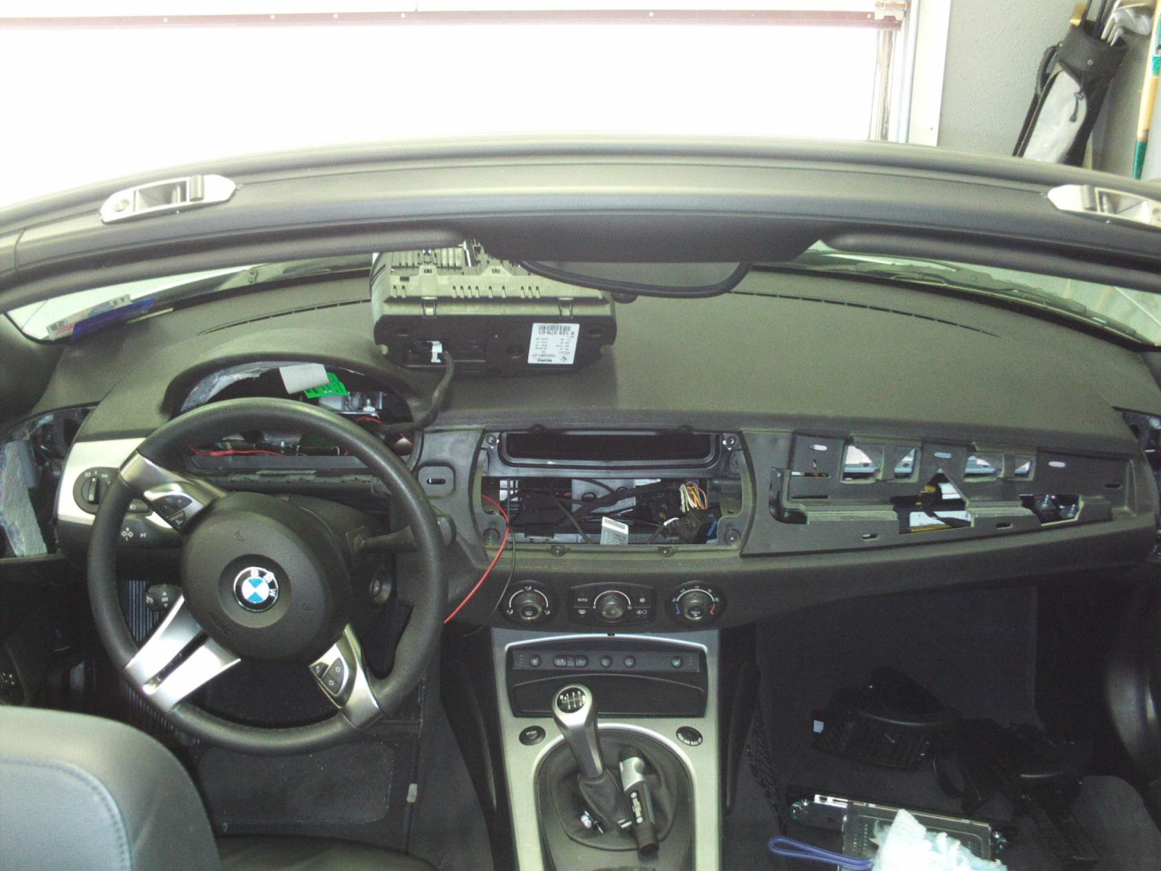 Fuse Box Diagram Likewise Bmw E60 On Bmw E30 Fuse Box