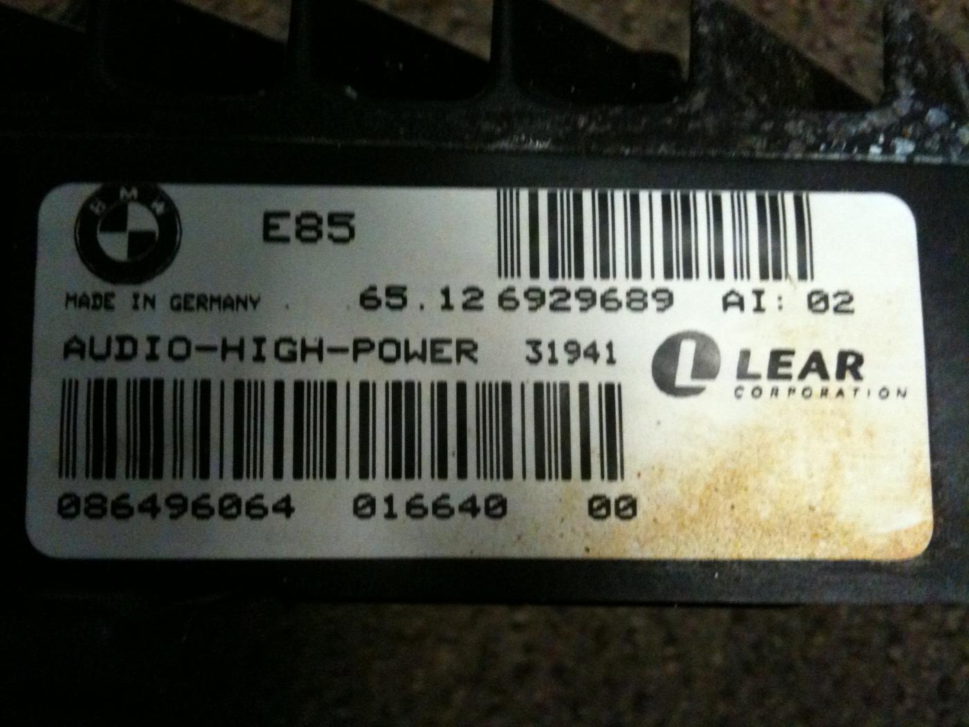 E85 Wiring Diagram. Transformer Diagrams, Electrical Diagrams ...