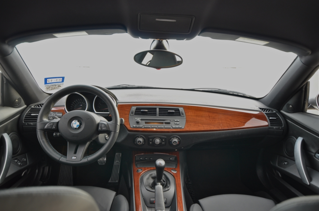 Bmw Z4 Interior Trim Kit Uk Psoriasisguru Com