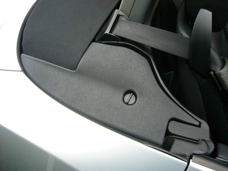 Z4 Convertible Top Covers For Sale