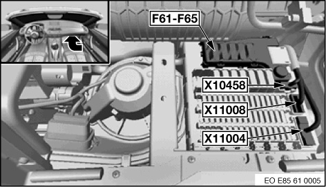 help: where is the fan relay and fuse? on chevy cobalt radiator  diagram,