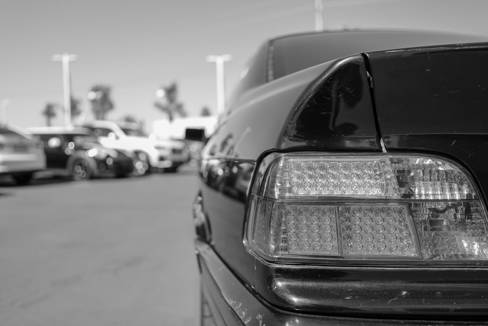 Name:  Car_Back.jpg Views: 235 Size:  211.4 KB