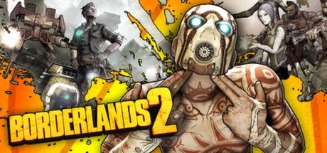 Name:  Borderlands 2.jpg Views: 8273 Size:  51.7 KB