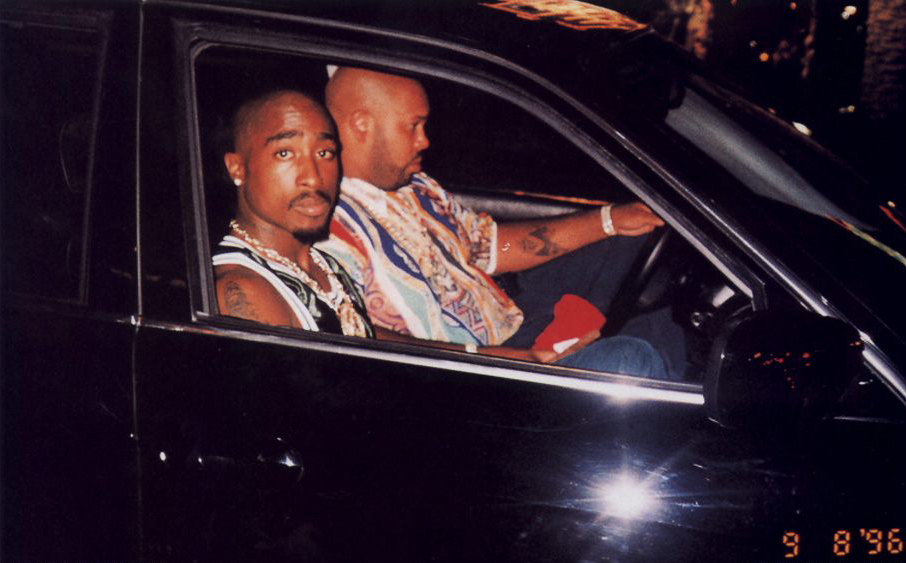 Name:  2Pac-Last-Photo-Suge-Knight-BMW-Las-Vegas-September-7-1996.jpg Views: 1131 Size:  251.7 KB