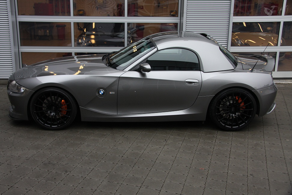 Name:  BMW3x.jpg Views: 12523 Size:  229.5 KB
