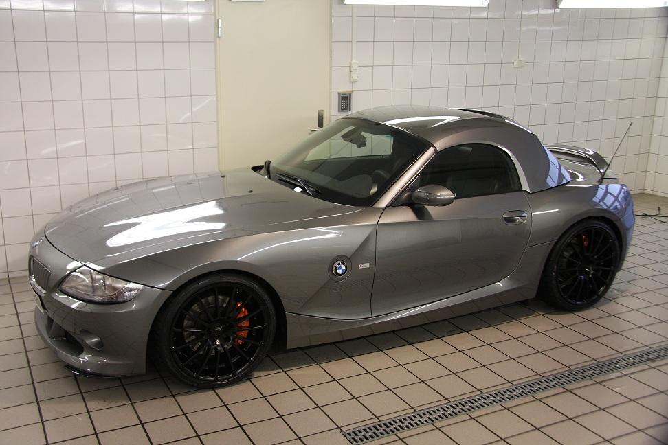 Name:  BMW9x.jpg Views: 12284 Size:  211.7 KB