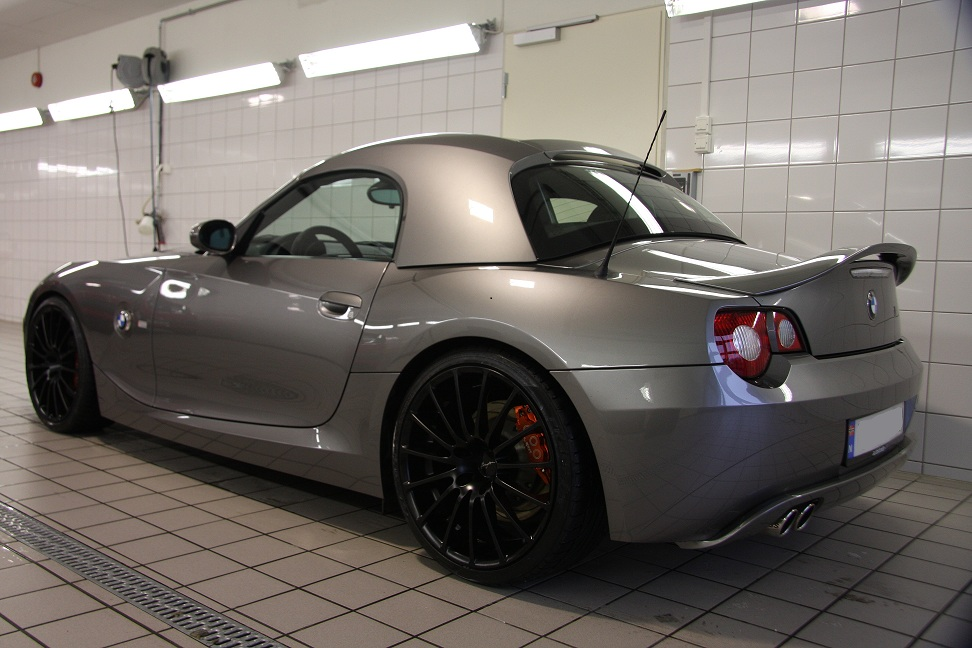 Name:  BMW10x.jpg Views: 21174 Size:  195.4 KB