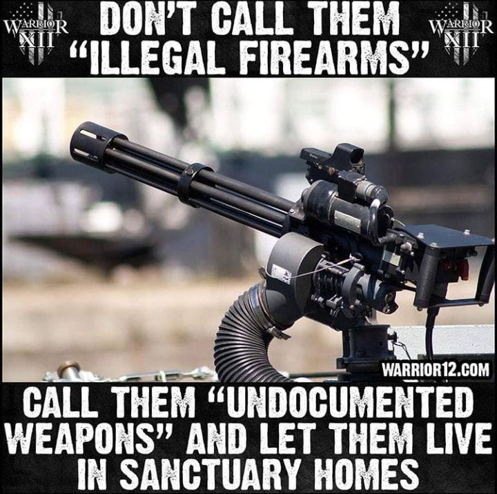 Name:  Undocumented.jpg