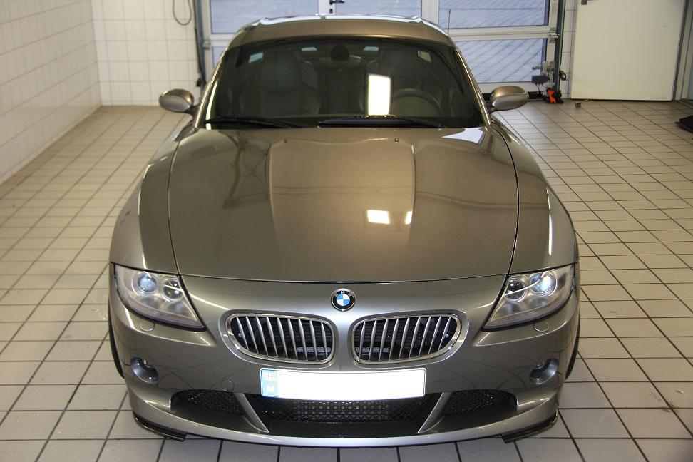 Name:  BMW12x.jpg Views: 11675 Size:  207.7 KB