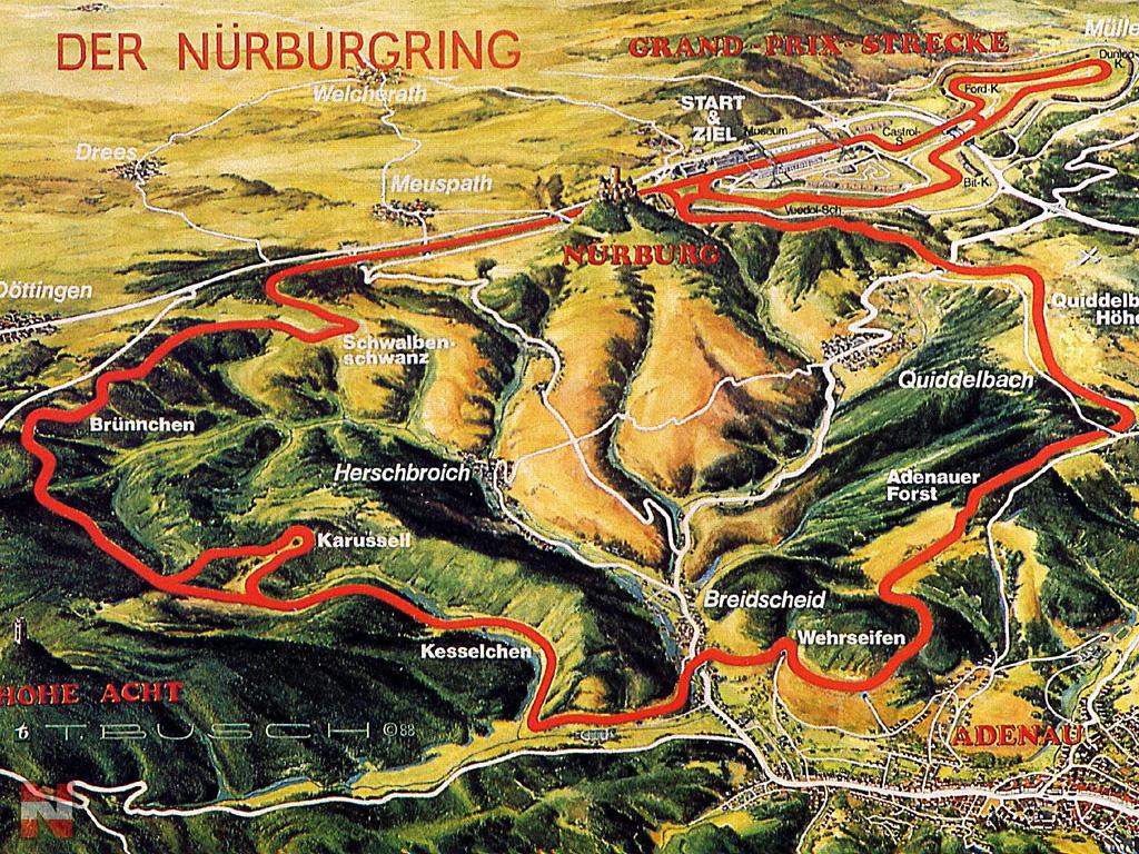 Name:  Nordschleife_und_GP-Strecke_1024.jpg Views: 11199 Size:  692.0 KB