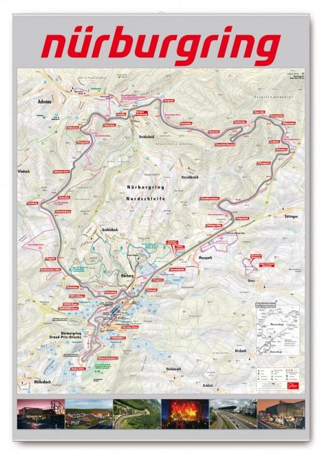 Name:  nuerburgring_poster_w_675e4.jpg Views: 1157 Size:  112.9 KB