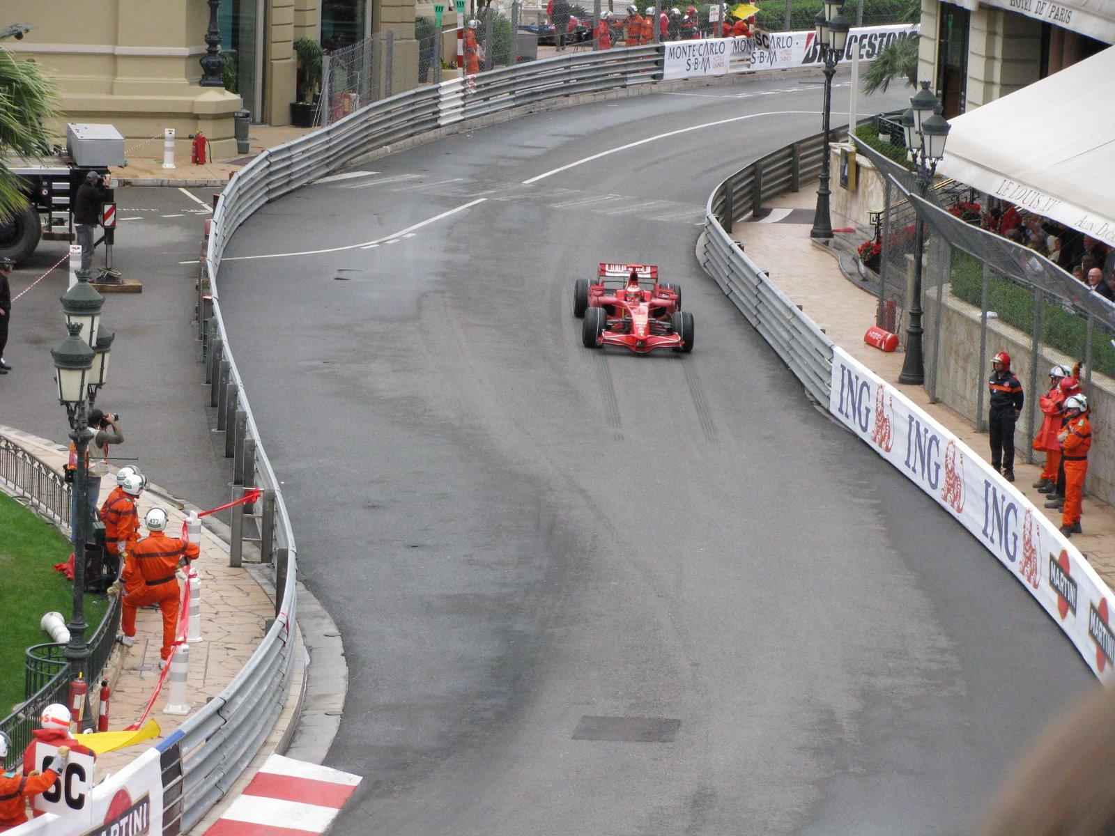 Name:  Monaco 2008 3.jpeg Views: 501 Size:  375.1 KB