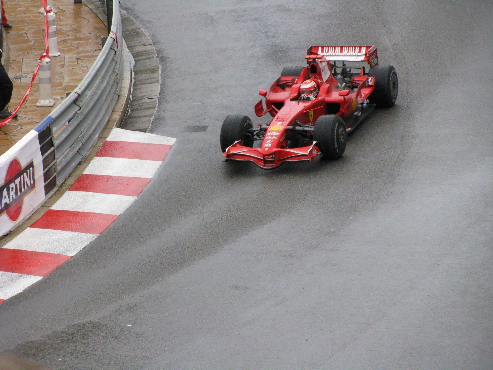 Name:  Monaco 2008 4.jpeg Views: 497 Size:  308.5 KB