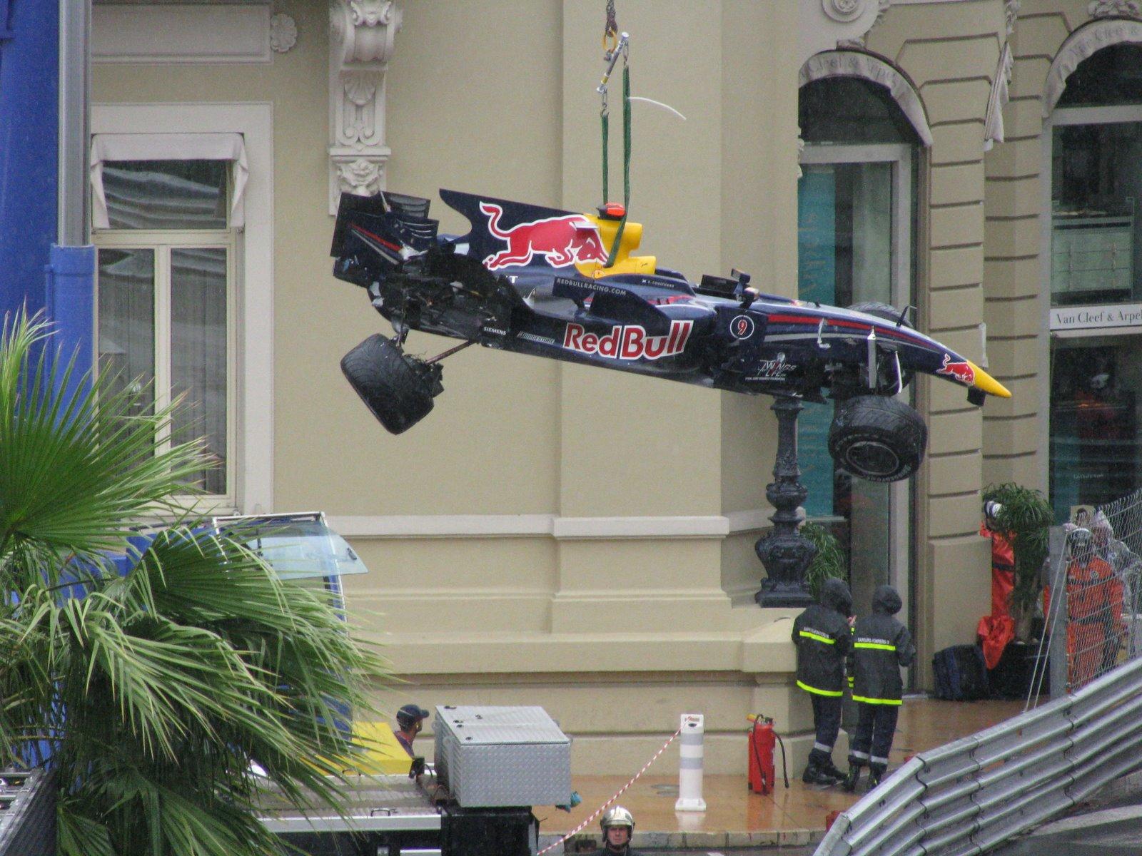 Name:  Monaco 2008 5.jpeg Views: 489 Size:  333.9 KB