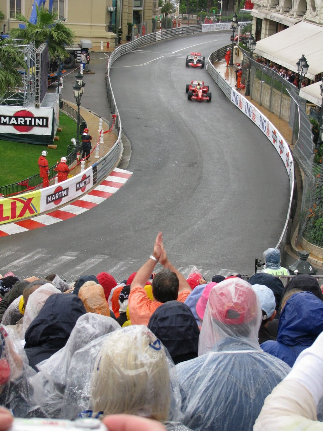 Name:  Monaco 2008 6.jpeg Views: 491 Size:  303.7 KB