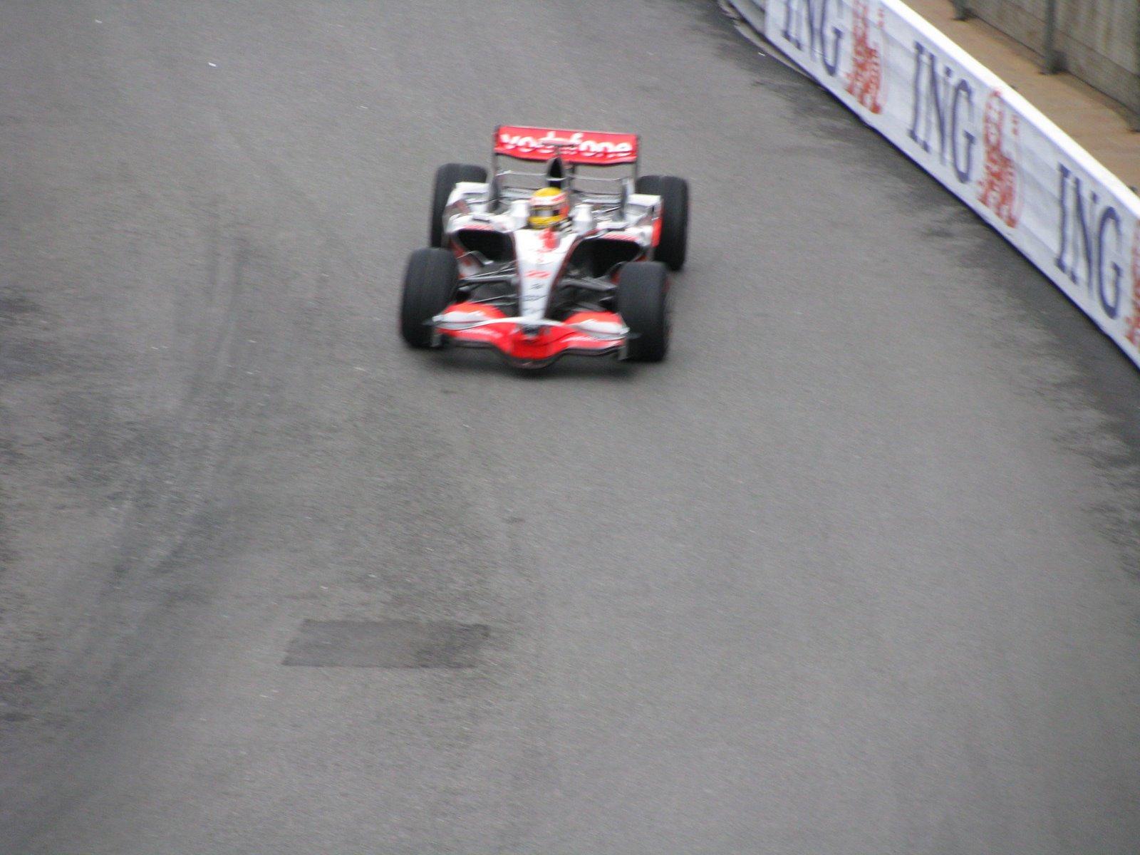 Name:  Monaco 2008 7.jpeg Views: 497 Size:  217.8 KB