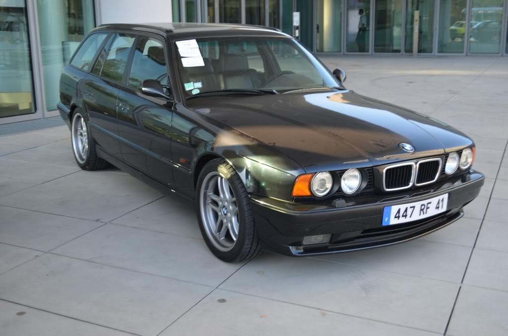 Name:  e34 M5 bonhams auction  DSC_0709.jpg Views: 2641 Size:  76.4 KB