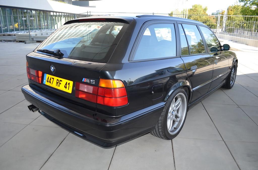 Name:  e34 M5 bonhams auction  DSC_0086.jpg Views: 2595 Size:  120.5 KB