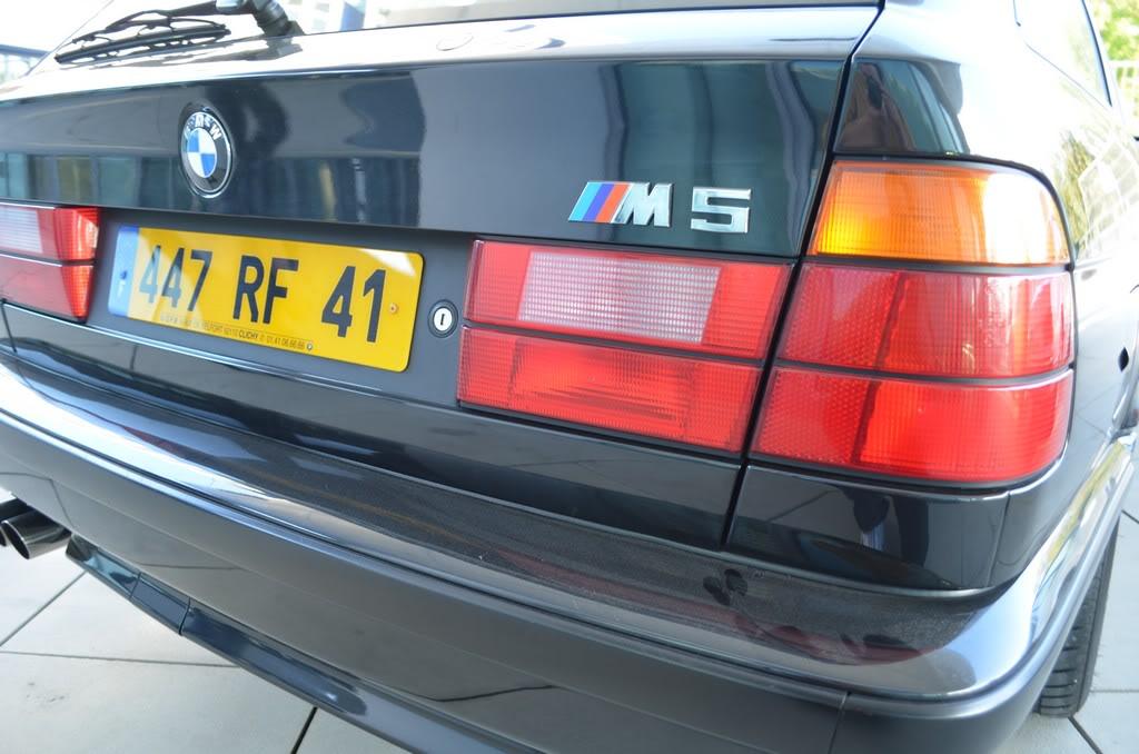Name:  e34 M5 bonhams auction  DSC_0716.jpg Views: 2574 Size:  104.8 KB