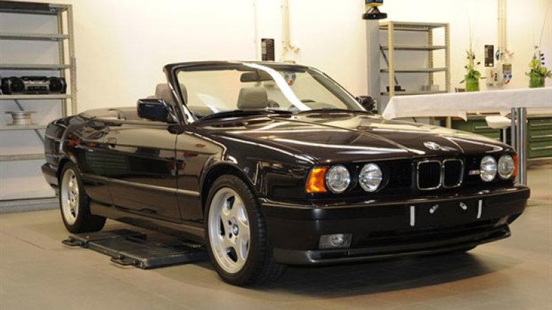 Name:  e34m5 cabrio  c00-1256843174.jpg Views: 2565 Size:  73.9 KB