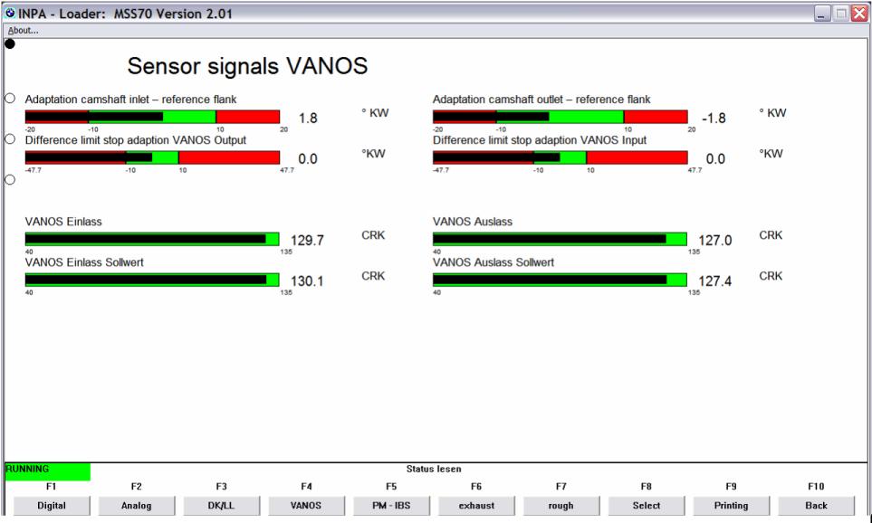 Name:  Vanos_INPA.png Views: 281 Size:  90.1 KB