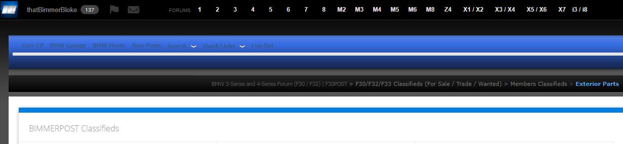 Name:  Screenshot_2.png Views: 148 Size:  21.3 KB