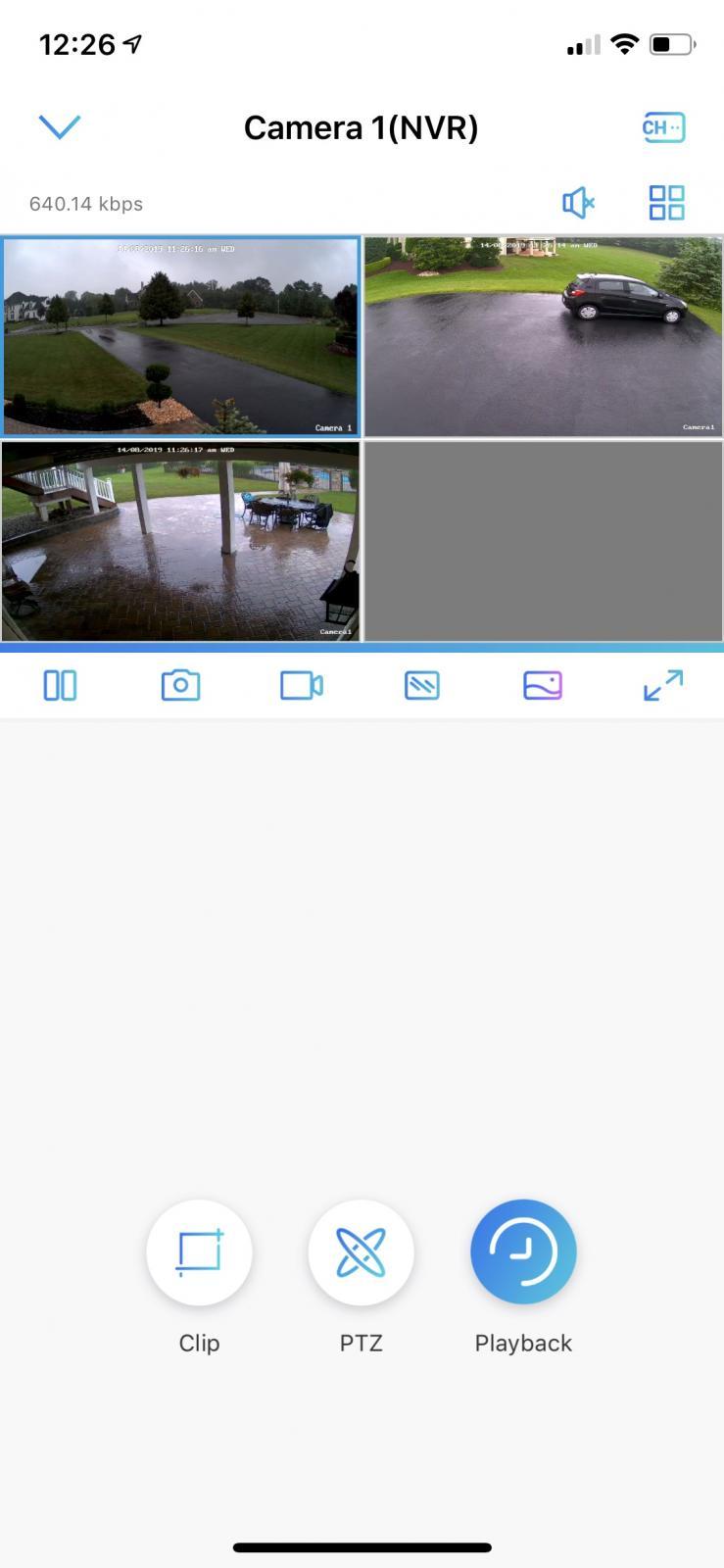 Name:  Image-1.jpg Views: 770 Size:  74.1 KB