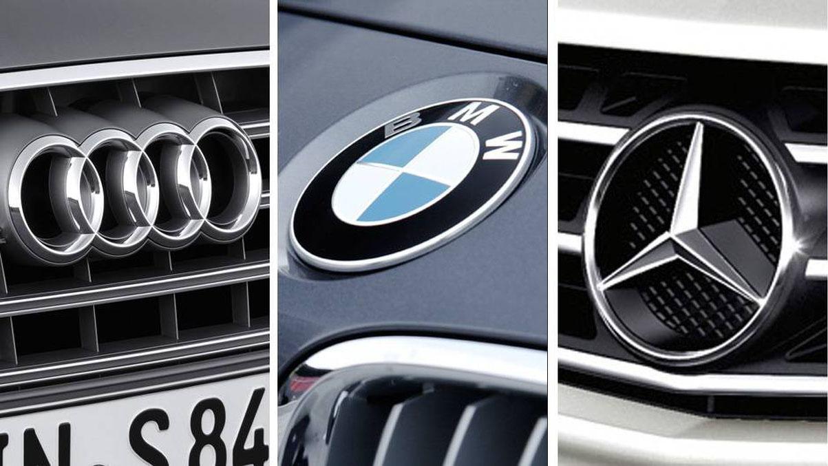 Name:  BMW-Mercedes-Audi.jpg Views: 11134 Size:  143.4 KB