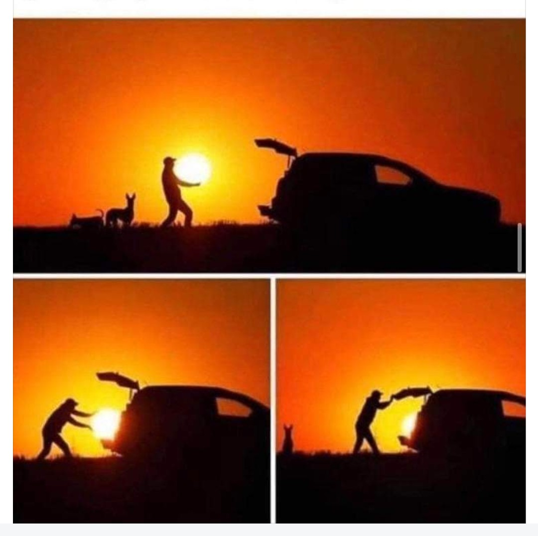 Name:  sun.jpg Views: 116 Size:  102.2 KB