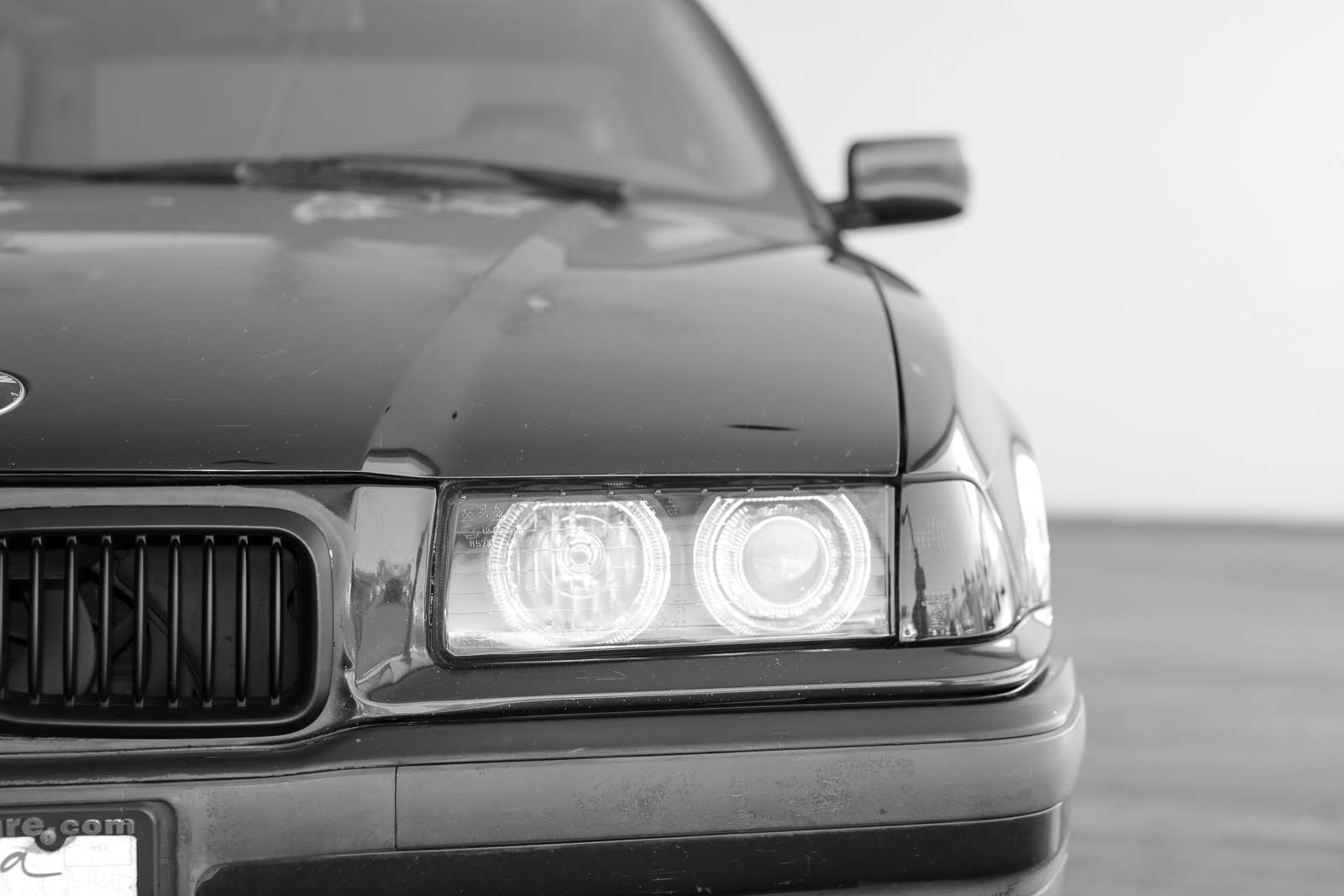 Name:  Car_Front.jpg Views: 611 Size:  97.4 KB