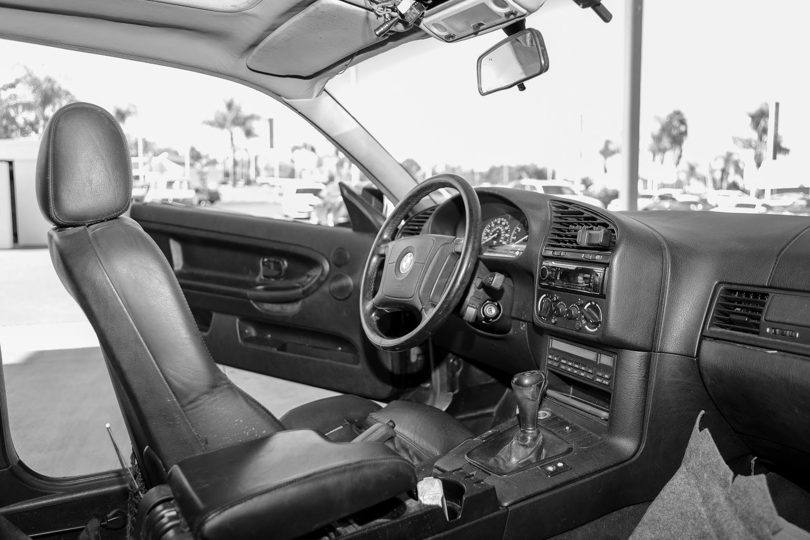 Name:  Car_Inside.jpg Views: 636 Size:  261.9 KB