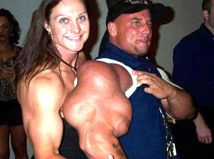 Name:  muscles.jpg Views: 4173 Size:  100.9 KB