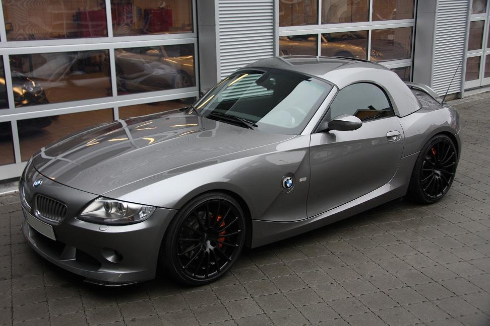 Name:  BMW2x.jpg Views: 12628 Size:  235.2 KB