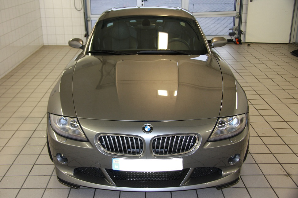 Name:  BMW12x.jpg Views: 12061 Size:  207.7 KB