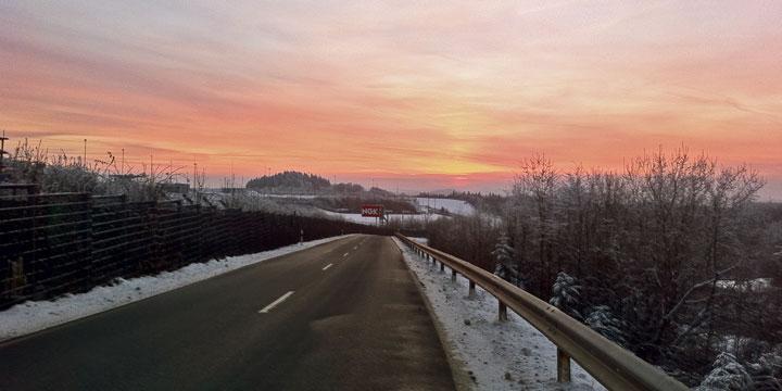 Name:  Ring  winter.jpg Views: 12701 Size:  45.0 KB