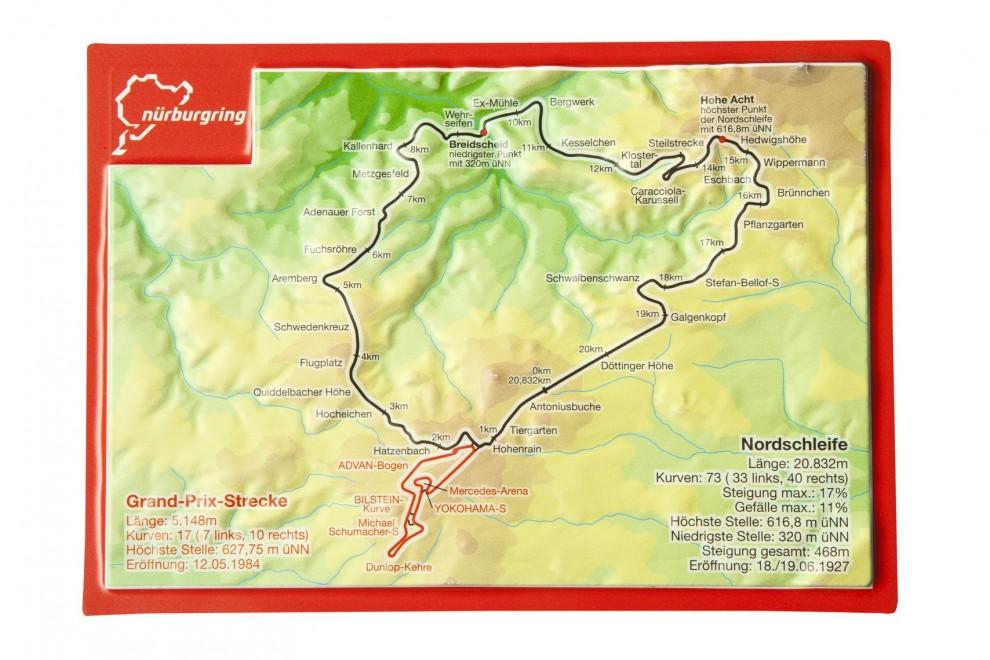 Name:  Nuerburgring  reliefpostkarte_n_rburgring.jpg Views: 1266 Size:  145.9 KB