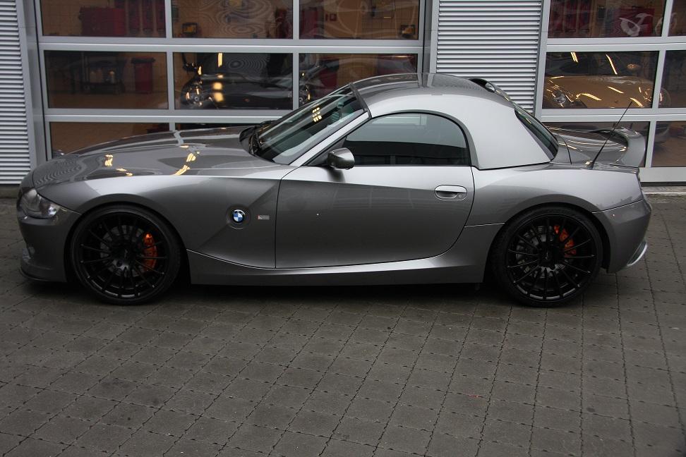 Name:  BMW3x.jpg Views: 12973 Size:  229.5 KB