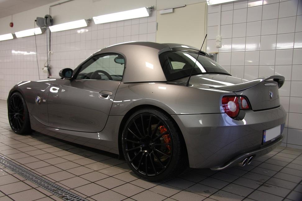 Name:  BMW10x.jpg Views: 21806 Size:  195.4 KB