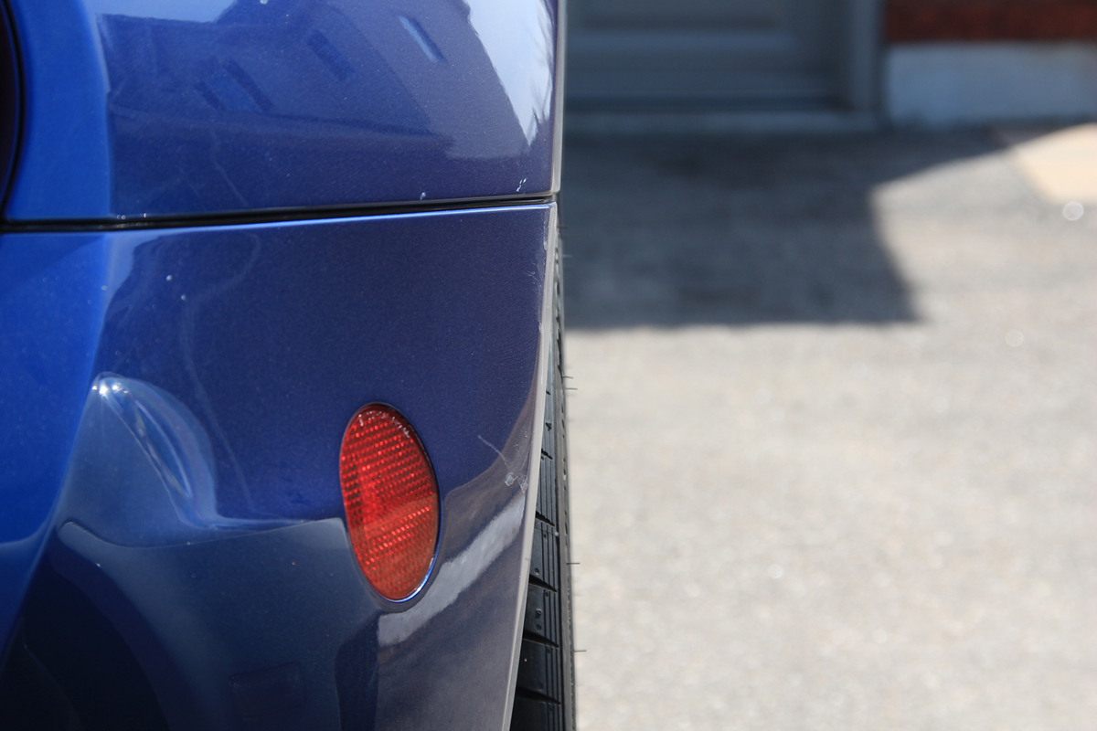 Name:  car4_edited-1.jpg Views: 1902 Size:  542.0 KB