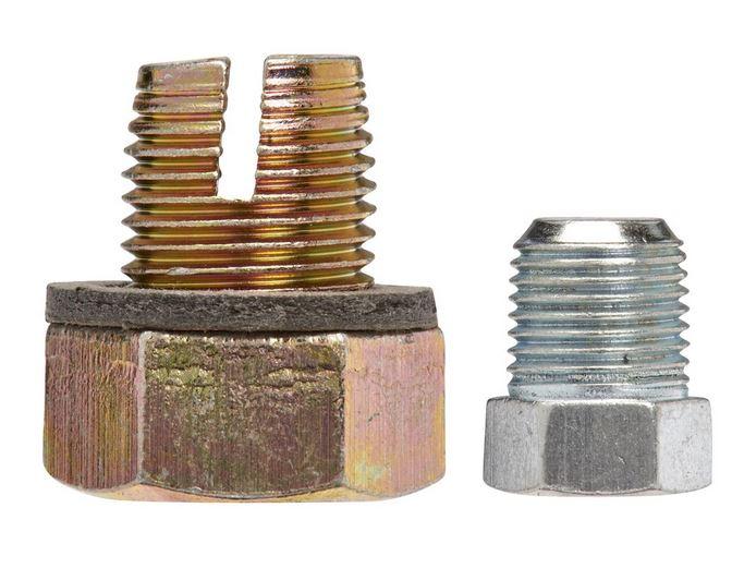 Name:  drain plug repair kit.JPG Views: 49 Size:  57.5 KB