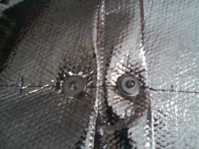Name:  Pleats 2 rivets.jpg Views: 1248 Size:  54.8 KB