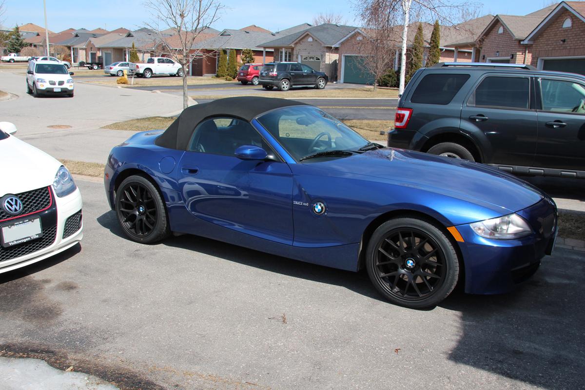 Name:  car1_edited-1.jpg Views: 2562 Size:  961.9 KB