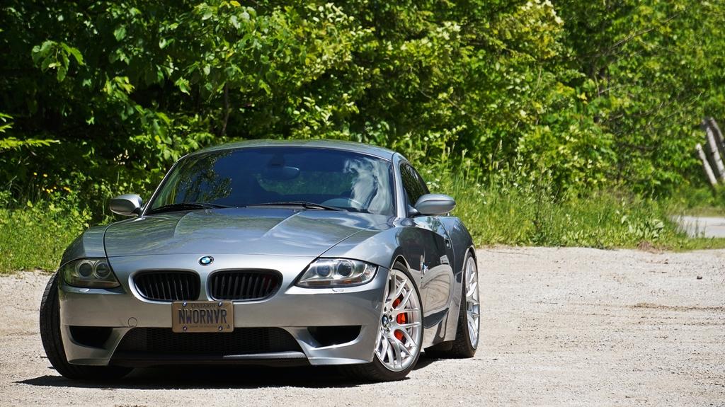 Name:  BMW_Z4M_Coupe_E91kiter.jpg Views: 5377 Size:  560.0 KB