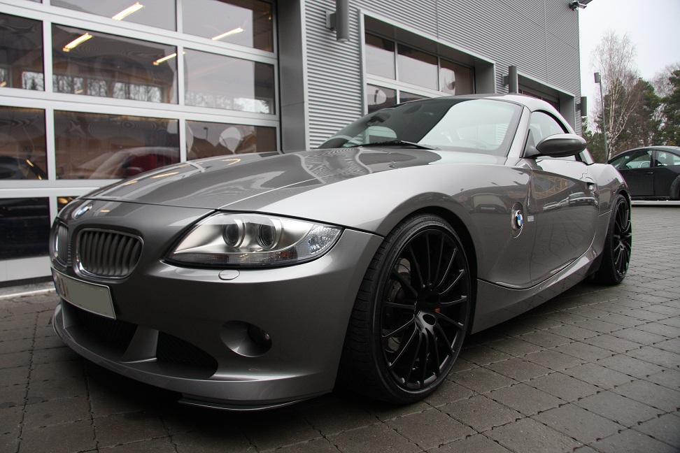 Name:  BMW5x.jpg Views: 15225 Size:  235.0 KB