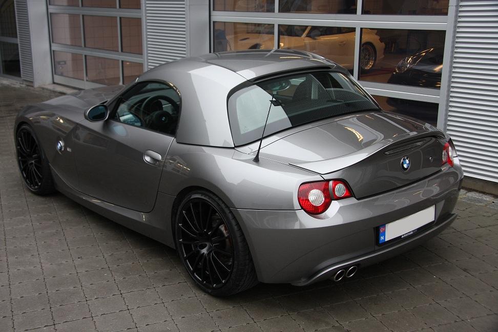 Name:  BMW6x.jpg Views: 15077 Size:  225.7 KB