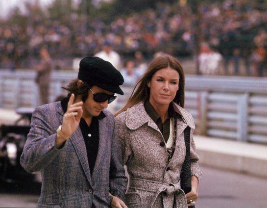 Name:  Sir Jackie Stewart.jpg Views: 1470 Size:  38.9 KB
