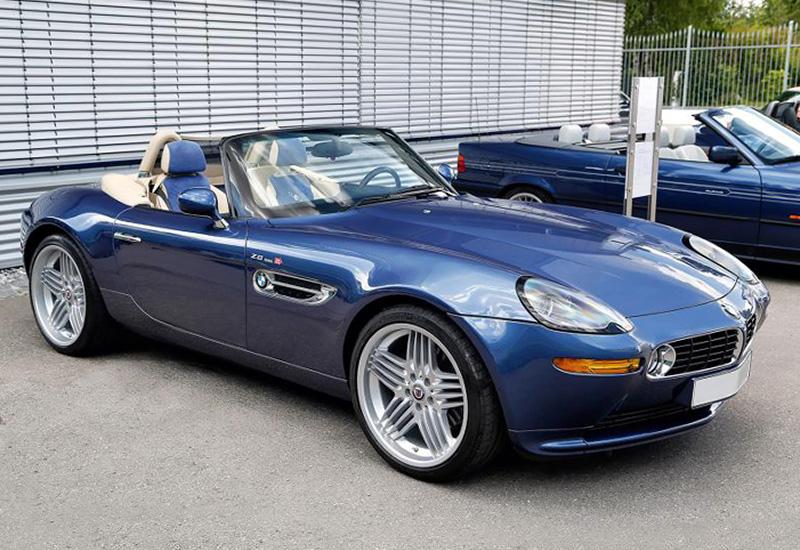 Name:  alpina-v8-roadster-bmw-z8-3.jpg Views: 94 Size:  213.3 KB