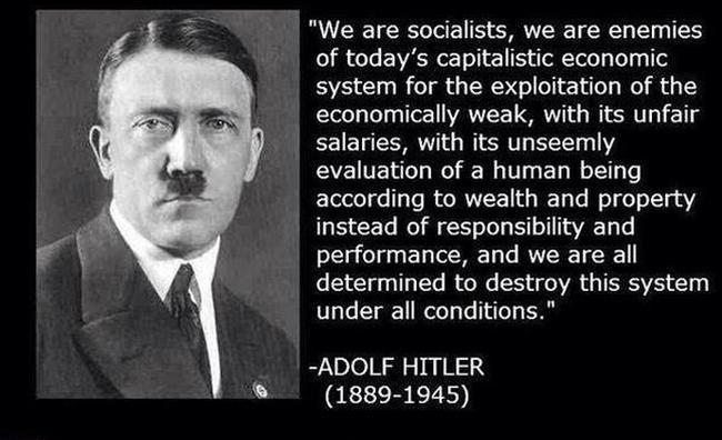 Name:  hitler-socialist-650-cropped.jpg Views: 131 Size:  44.3 KB
