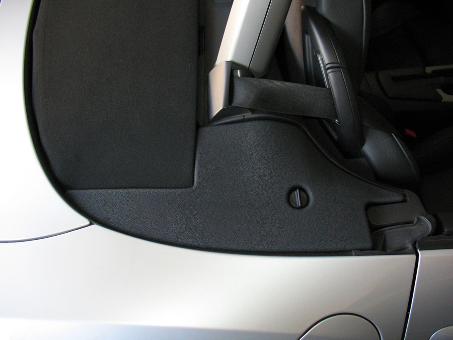 Bmw Z4 Convertible Cover Top